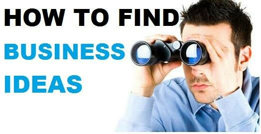 How to find a Farming Business ideas ....  its not a that much hard for you that if you know about Shanthi Livestock Consultancy and Training .  We are reduce your business tension and stress.   just make call to know more about Farming Bus - by Farm Business India-9884442068, Chennai