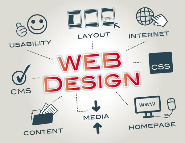 Web-Design-Pondicherry, Web-Design-Puducherry, Web-Design Company-in-Pondicherry, Web-Development-Company-in-Pondicherry, Website-Developers-Pondicherry, Freelance-Website Developers-Pondicherry, Best-Website-Developers-Pondicherry, SEO-Com - by India Floats Technologies 9043024777, Pondicherry