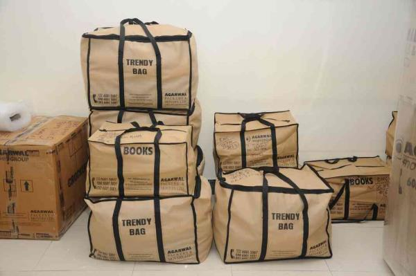Best packers and movers in Chennai westmambalam, fastest packers and movers in westmambalam - by Chennai City Circle Packers And Movers-9841883337, Chennai