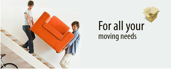 Top packers and movers in Chennai ambattur, we are the leading packers and movers in ambattur. - by Chennai City Circle Packers And Movers-9841883337, Chennai