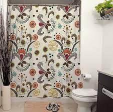 We are offering Printed Shower Curtains both plain shower curtains and printed shower curtains. Manufactured from 100% PVC material  Shower Curtain Manufacturers  Shower Curtain In New Delhi Pvc Shower Curtain Manufacturers from Delhi