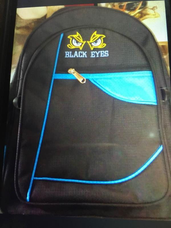 School Bags In Chennai