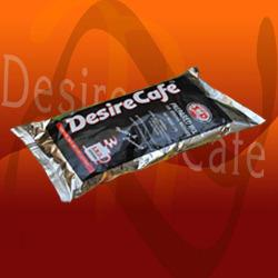 Coffee Premix Splayer In Delhi  Coffee Is Actually Very Healthy.  It Is Loaded With Antioxidants and Beneficial Nutrients That Can Improve Your Health.