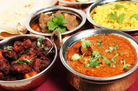 We cater all kind of Cusion in Bangalore  - by Ganapathi Caterers, Bangalore