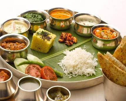 Caterers in Bangalore  - by Ganapathi Caterers, Bangalore
