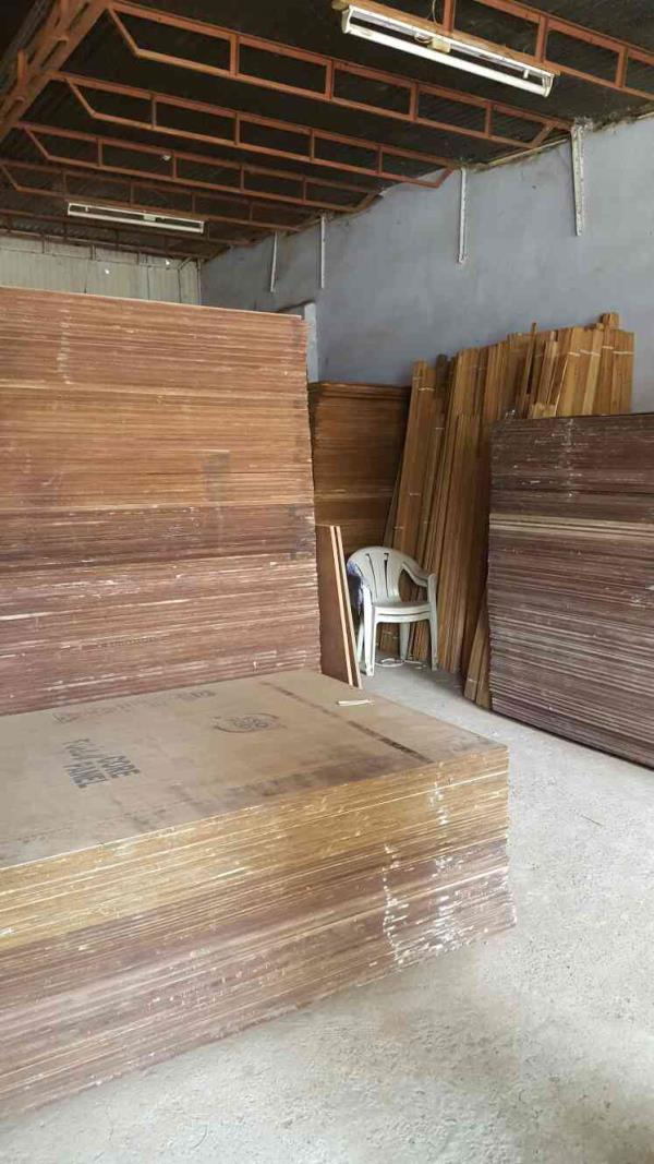 We believe in the satisfaction of our customers   Feel the joy of making furniture with Trishul Timber Co. Ahmedabad  Come to us for better deal   Best timber supplier in Ahmedabad - by Trishul Timber Co., Ahmedabad