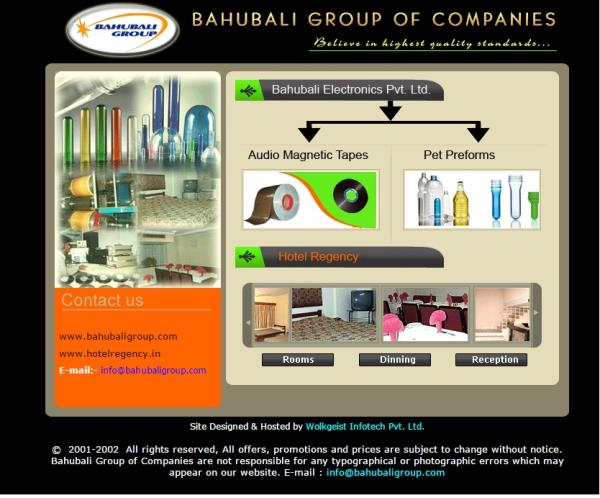 Broad Range Of Pet Preform Weights And Designs Manufacturer in  Bandra Mumbai - by Bahubali Group, Mumbai