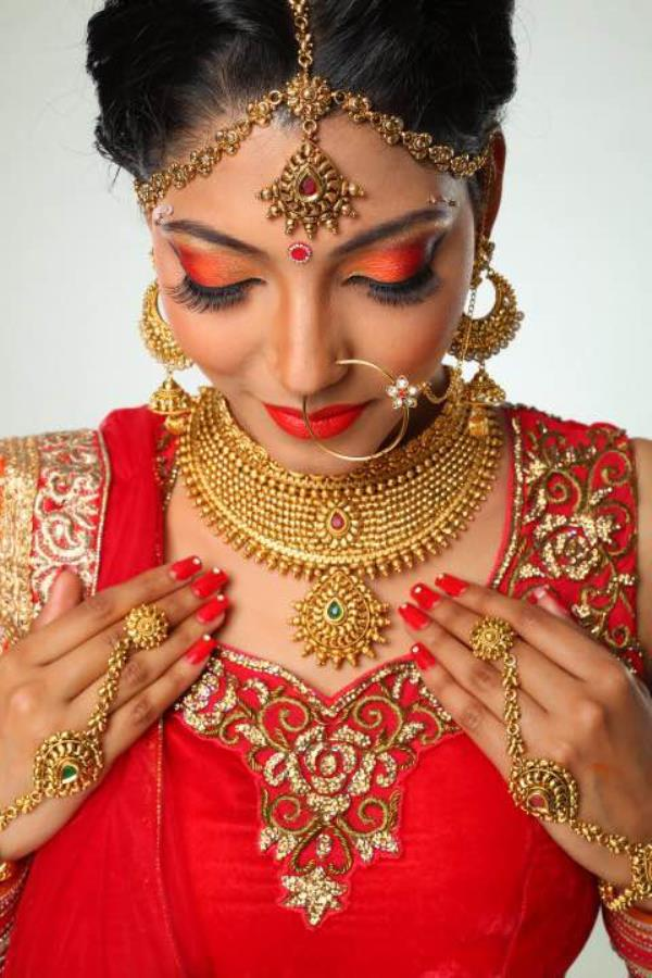 indica makeover studio is one of the biggest and famous salon in delhi and ncr e are famous in bridal makeup, hairstyles, skin treatment, groom packages   come to Indica makeover studio to experience the hair spa , body spa , hair reboundin - by Indica Make Over Studio @7503001030, Delhi