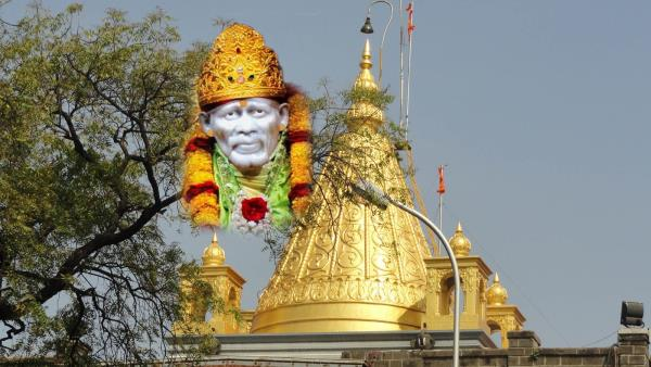 New offer on Shirdi Flight Package from Bangalore. Call us for more details, offer starts from today. - by Sri Balamuri Flight package Tours @ 9731922224, Bangalore