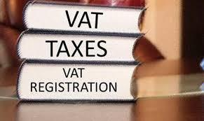 Vat Registration in Noida Vat Registration in Greater Noida Vat Registration in Ghaziabad Vat Registration Legal & Management Associates having a team of professional who guide you in the filed of Vat , CST, Sales Tax Registration Work at a - by Legal & Management Associates @ 9312888823, Gautam Buddh Nagar, Noida