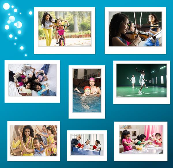 Apartments for sale in Gachibowli – Narsingi Hyderabad :  Child Focused Homes  At Accurate Wind Chimes we present the first of its kind Child Focused Homes in India. What is a child focused home?  In today's competitive world we have both p - by Accurate Wind Chimes Call 04039560530, Hyderabad