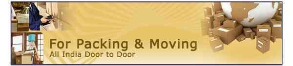 Best packers and movers in Chennai egmore, safe and fastest packing and movers services in Chennai egmore. - by Chennai City Circle Packers And Movers-9841883337, Chennai
