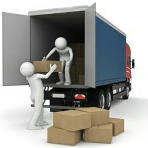 Best packers and movers for local shifting in Chennai avadi, top packers and movers in ambattur and avadi . - by Chennai City Circle Packers And Movers-9841883337, Chennai
