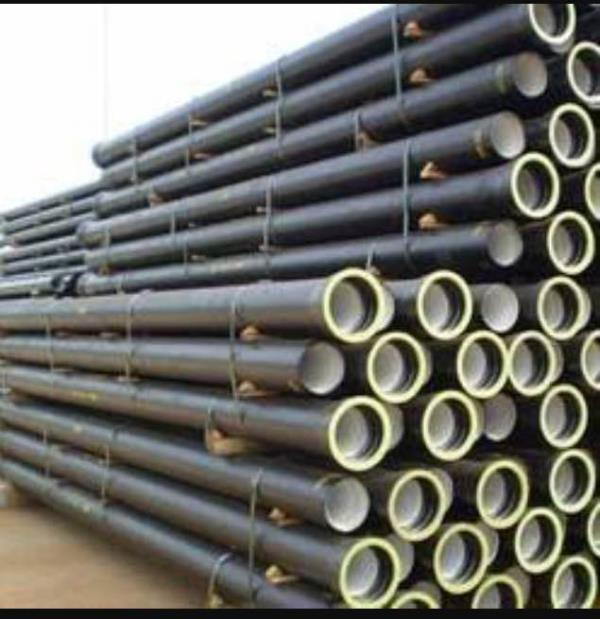 We sales CI pipe in chennai , CI pipe dealers in chennai , best CI pipe dealers in chennai , top CI pipe dealers in chennai , excellent CI pipe dealers in chennai  - by STEEL AND TUBES - 9884425000, Chennai