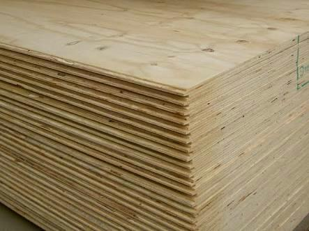 #We are the Supplier of best quality Plywood in Paldi# Trishul Timber Co. is the leading manufacturer and supplier of all type of Plywood in Ahmedabad   Reach to us 9427020941  Mr. Mukesh Patel - Owner - by Trishul Timber Co., Ahmedabad