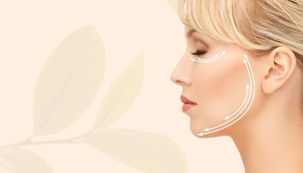 Best Cosmetic Plastic Surgery Clinic Delhi Persona's center in Karol Bagh spans over 12000 sq feet with parking facility for the clients. The center offers various services at its cosmetic clinic, laser clinic, obesity management clinic, de - by Persona Faces Clinic, Central Delhi