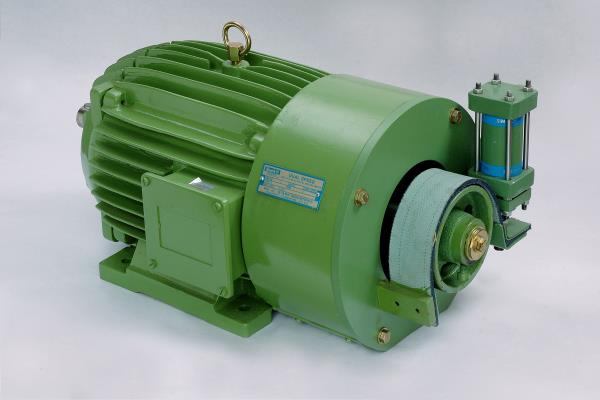 Best Electric Motor Manufacturers In Coimbatrore  FOOT MOUNTED ELECTRIC MOTORS STANDARDS:IS 325 / 1996 RANGES:0.18 KW / 0.25 HP to 22 KW / 30 HP SPEED:500 / 750 / 1000 / 1500 / 3000 RPM FRAME:63 to 180L APPLICATION:Machinery, Blowers, etc.  For Further Details: Mob No : +91 9366668809 Mail ID : sales@starkindustry.com   Electric Motor Manufacturer in Doddaballapura Electric Motor Manufacturer in Devanahalli Electric Motor Manufacturers in Hoskote Electric Motor Manufacturers in Nelmangal Electric Motor Manufacturers in Anekal Electric Motor Manufacturers in Bengalure Electric Motor Manufacturers in Bengaluru  Electric Motor Manufacturers in Bengalore   http://starkindustry.com/