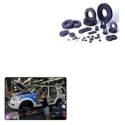 Ferrite Magnets for Automobile Industry in Chennai  We are offering a wide range of Ferrite Magnets for Automobile Industry in India,
