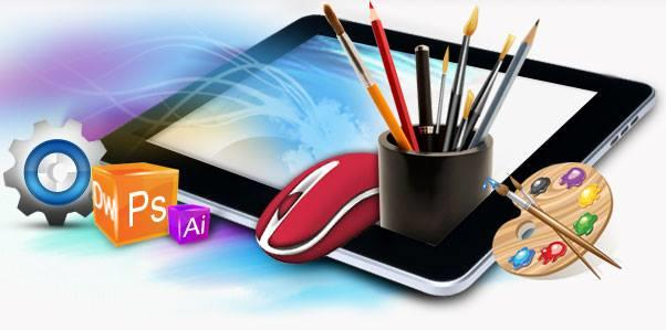 Learn to develop interactive web pages and creating artworks with Arena's Graphics, Web Design & Development program. For more information call-9998810040 - by Arena Animation - Maninagar, Ahmedabad  - by Arena Animation - Maninagar, Ahmedabad