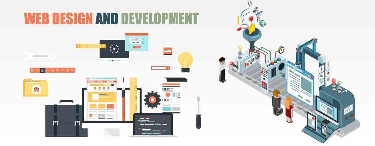 Looking For Website Development.  We Develop Website In WordPress  Dynamic & Responsive Sites Normal WordPress Site Strat @ 15000 - by Adwords Professional Media Pvt Ltd- PPC Expert, Panchkula Urban Estate