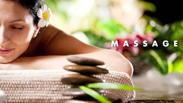 Spa Center In Coimbatore Body Massage Center In Coimbatore Ayurvedic Massage Center In Coimbatore Best Massage Center In Coimbatore  www.coolsspa.in - by Cools Spa, Coimbatore