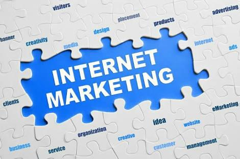 We Provide the Best Online Marketing Solution For Small And Medium Business To Grow Their Business Through Online Promotion In There Desired Marketing - by Online Marketing, Maharashtra