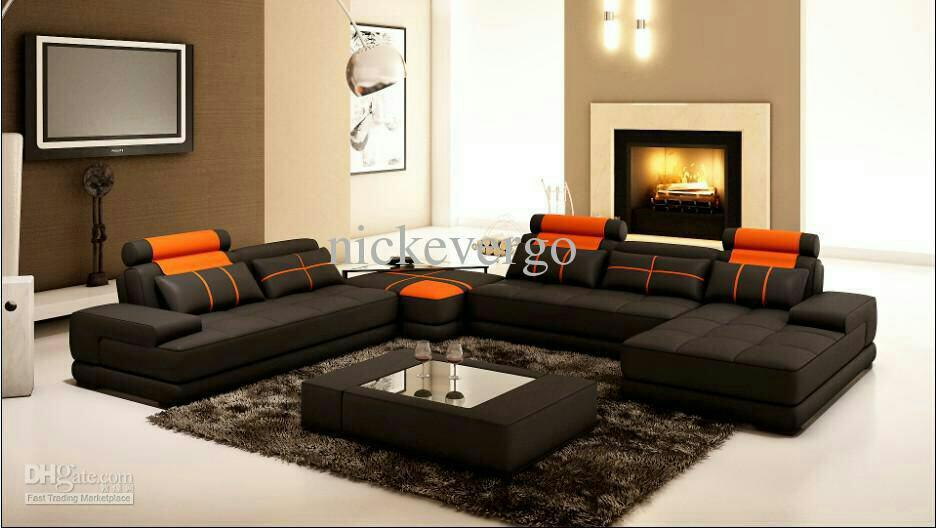 looking for designer sofa set in Ahmedabad   we K.D Furniture manufacturer of all kind of sofa set and home/office furniture  call us for more details 7600689644 9558888266 - by KD Furniture, Ahmedabad