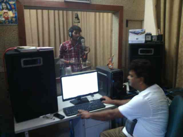 Bareilly's One of the best Music Recording Studio in Bareilly - by Mahima Music Academy & Recording Studio, Bareilly