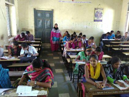 Academic tie-up for Regular School teaching, Tuition Teaching within school hours (Concept School), Tuition Teaching after school hours (for 1 or 2 hours), Hostel students in Vadodara, Gujarat. - by Omniscience Enterprises, Vadodara