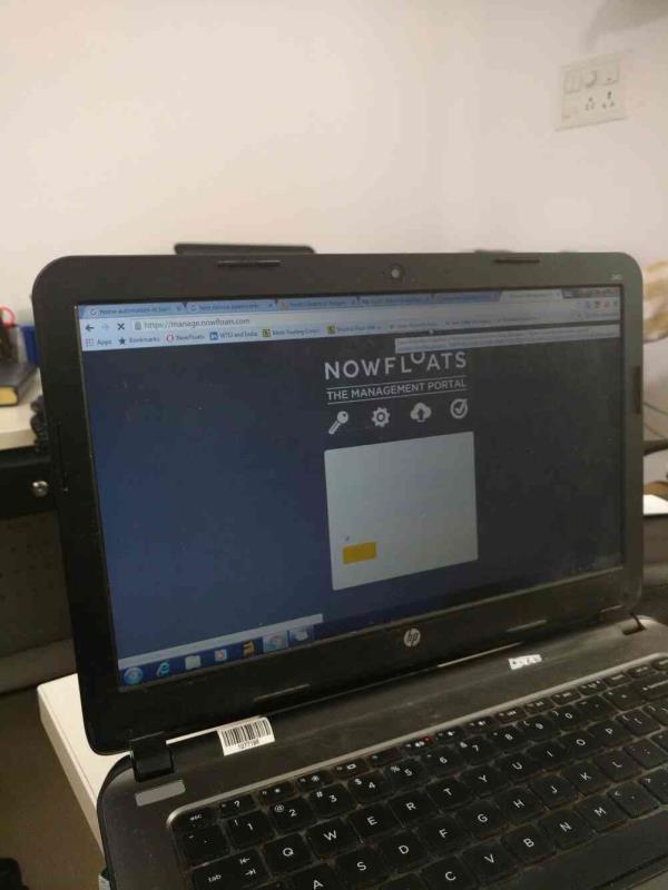 priduct - by Aaryaveer Solutions Pvt.Ltd., Bengaluru