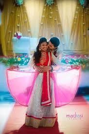 Wedding Photographers In AshokNagar #wedding photographers in ashoknagar  Best wedding Photographers In Ashok Nagar #best wedding photographers in ashoknagar  Photographers In Ashok Nagar #photographers in ashoknagar  Best Photographers In  - by Madrasi studio, Chennai