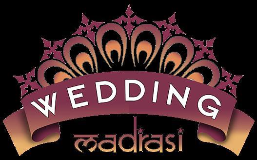 Wedding Photographers In Chennai  #wedding photographers in chennai   Best wedding Photographers In Chennai  #best wedding photographers in Chennai   Photographers In Chennai #photographers in Chennai   Best Photographers In Chennai  #best  - by Madrasi studio, Chennai