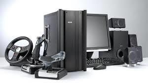 Computer Scrap Buyers In  T Nagar #computer scrap buyers in tnagar  Second Hand Computer Buyers In T Nagar #second hand computer buyers in tnagar  Computer Scrap Buyers In Chennai #computer scrap buyers in chennai  Second hand Computer Scra - by Thishika Computers Call Us: 9003123957, Chennai