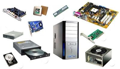 SecondHand Computer Buyers In T Nagar #secondhand computer buyers in tnagar  Secondhand Computer Buyers In Chennai #secondhand computer buyers in chennai  Secondhand Computer Seller In T Nagar secondhand computer seller in tnagar  Secondhan - by Thishika Computers Call Us: 9003123957, Chennai