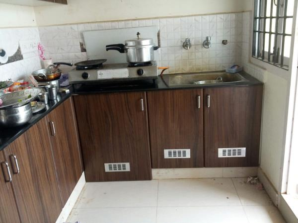 no1 Modulor Kitchen Dealers in Chennai  - by Right Choice Enterprises -7299454433, Chennai