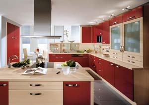 Residential Modular Kitchen Manufacturers in Trichy   - by Right Choice Enterprises -7299454433, Chennai