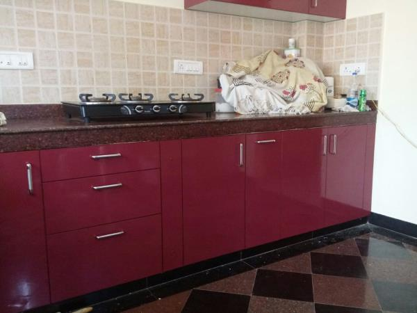 Residential Modular Kitchen Service in valasaravakkam - by Right Choice Enterprises -7299454433, Chennai