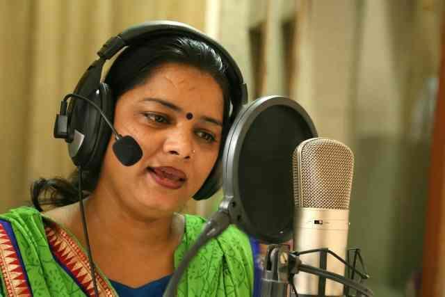 Hindi and Bhojpuri Recording Studio in India - by Mahima Music Academy & Recording Studio, Bareilly