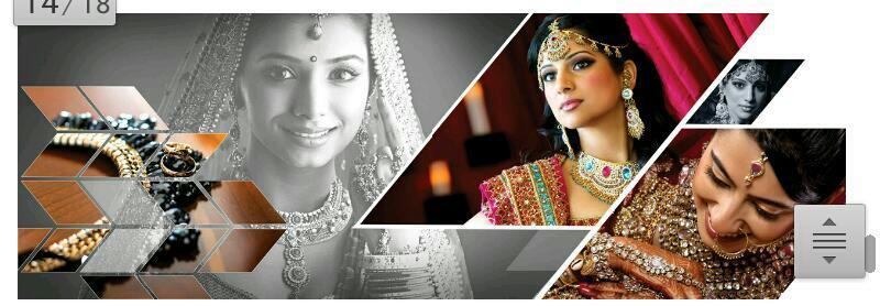 Best Wedding photography in Bareilly - by Bhasin Studio, Bareilly