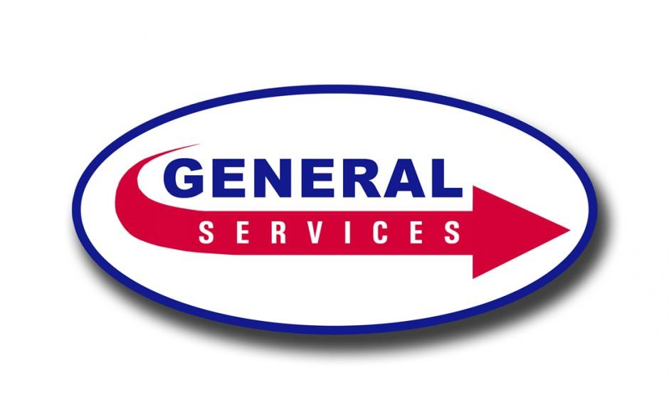 This is a best general services website you can find... - by General Services, Hyderabad