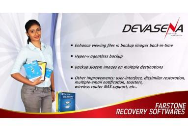 Devsena is the leading home electrical specialist of India and manufacturer of Home UPS, Inverter Batteries, Solar Products...get more information visit our site......http://devasena.com/  luminous inverter in delhi,  inverter price in delh - by Marketing & maintenance of inverter | +919282148899, Chennai