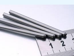 Niobium Tubes  Niobium Tubes  In India,  Niobium Tubes  Suppliers,  Niobium Tubes  In India,  Niobium Tubes In Mumbai,  Best Niobium Tubes In India,  Best Niobium Tubes  In Mumbai,  Niobium Tubes  Manufacturers,  Niobium Tubes  In India,  Niobium Tubes  In Mumbai,  Niobium Tubes  Exporters,  Niobium Tubes  Exporters In India,  Niobium Tubes  Exporters In Mumbai. Niobium Tubes  Dealer,  Niobium Tubes  Dealers In India,  Niobium Tubes  Dealers In Mumbai,  Niobium Tubes  Manufacturers, Suppliers & Exporters,  Niobium Tubes  Manufacturers, Suppliers & Exporters In India,