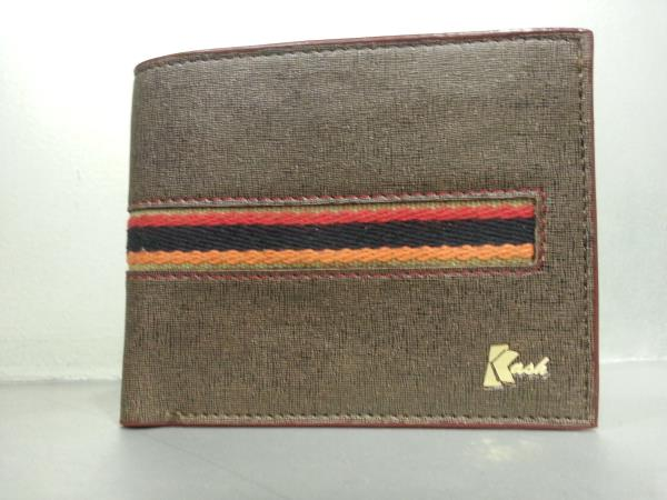 looking for buying Wallets or Bags Just go through  We are at Kashgoldfilled Wallets and Bags Pvt. Ltd.   or  our Website :- www.goldfilled.in - by KashGoldfilled Wallets And Bags Pvt. Ltd, Mumbai