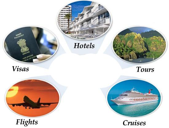 Best Tour Operator in North Delhi  Rising Star Tours & Travel specialize in Air Ticketing, Hotel Bookings, Holiday Packages, Cruise Holidays, Honeymoon Package, Visa Assistance, Travel Insurance in North Delhi.  For More Detail http://www.t - by Rising Star Tours & Travels, Delhi