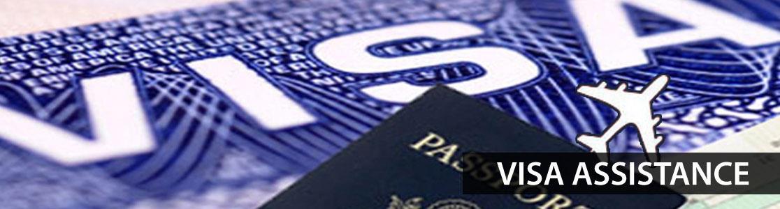 Visa Agents  in North Delhi  Visa Assistance in North Delhi, We are Provide Services of Tourist Visa, Business Visa for Canada Visa, Schengen Visa, China Visa, Thailand Visa, Australia Visa, USA Visa, UK Visa, Singapore Visa, Malaysia Visa, - by Rising Star Tours & Travels, Delhi
