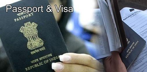 Passport Agent in North Delhi  Passport Agent in North Delhi. Passport Assistance in North Delhi. Fresh Passport, Renewal of Passport, Change of Name or Address, Lost and Damaged Passport, Addition Booklet, Spouse Name Add or etc.  For More - by Rising Star Tours & Travels, Delhi