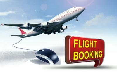 Book Air Ticket in North Delhi  Book Air Ticket in North Delhi at Cheap Price. Best Discounts on Air Tickets, Instant Confirmation, Easy Payment Options, Free Home Delivery  For More Detail http://www.traveldham.com/   - by Rising Star Tours & Travels, Delhi