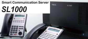 NEC PBX Dealer in North Delhi Intercom System Dealer in North Delhi Branded PBX Dealer in North Delhi - by Netcom Technologies, Delhi