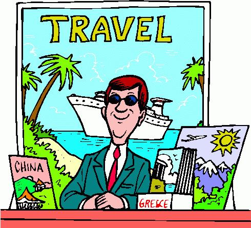 IATA Travel Agent in North Delhi  Rising Star Tours & Travels is an IATA Approved Travel Agency, Govt Approved travel agencies, travel agencies in india, delhi travel agency,   For More Detail http://www.traveldham.com/ - by Rising Star Tours & Travels, Delhi