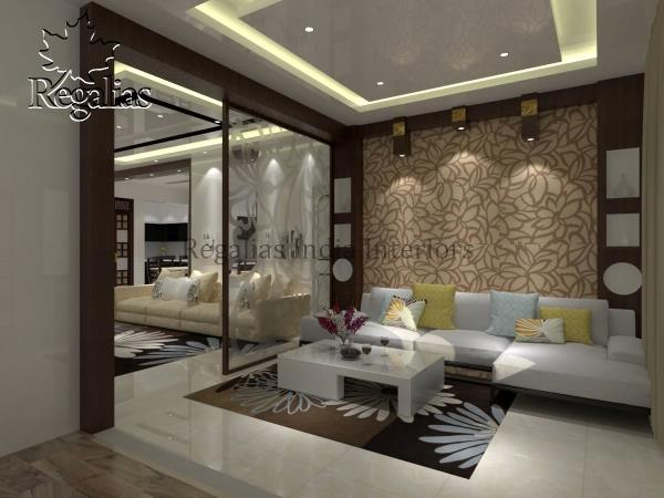 Ultra Modern Designs #Interiors #Regalias #Best #Reviews  #Best #Interiors in #Hyderabad India  #Best Interior #Designers in Hyderabad  #Interiors in #Hyderabad  #Modular #Kitchens in #Hyderabad  #Best #Modular #Kitchens in Hyderabad  #Top #Interiors in #Hyderabad #india  #TopInteriorsDesigners in Hyderabad  #Interior #Decorators in #Hyderabad  #Best #Interior #Decorators in Hyderabad  #Top #Interior #Designers in #Hyderabad
